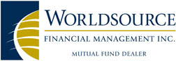 Worldsource Financial Management