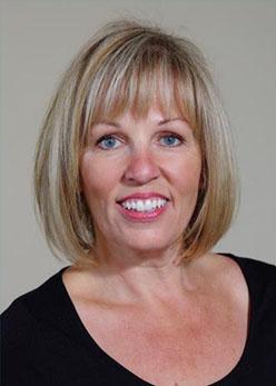 Karen Sage